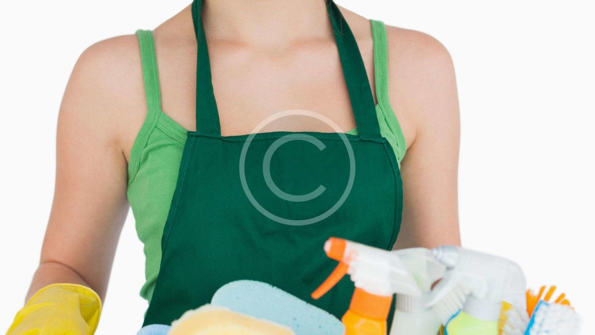 Advice for Housekeepers